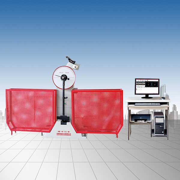 波纹管环刚度试验机的日常维护保养与使用技巧