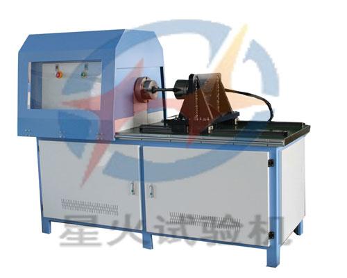 3000Nm传动轴抗扭强度试验设备  微机控制  上海