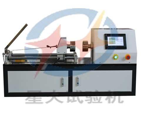 EZ金属材料线材双向扭转试验机如何选择GBT239.2